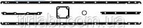Прокладка поддона Scania/Скания (DS11/DSC11) REINZ