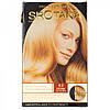Краска для волос Srotana 8.3 golden