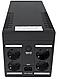 ИБП линейно-интерактивный LogicPower LPM-1100VA-P, фото 2