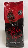 Кофе зерновой La Perla Negra 1 кг Испания