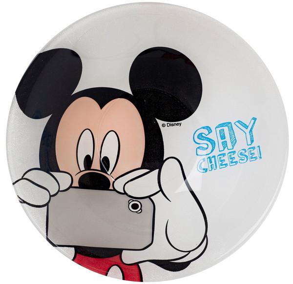 Салатник Luminarc Disney Party Mickey 16 см L4867