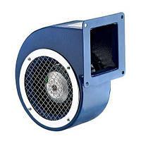 Вентилятор центробежный Bahcivan BDRS 140-60