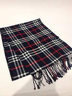 Красивый женский шарф Let b-120729