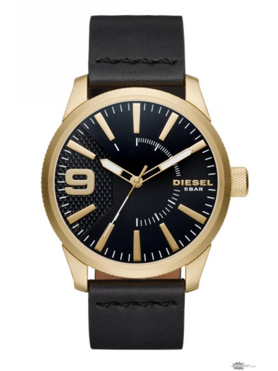 Годинник DIESEL DZ1801