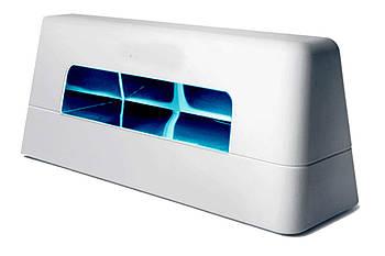 Ультрафиолетовая лампа 808