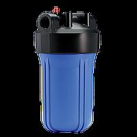 Картриджный фильтр Ecosoft BB10