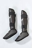 Защита голени и стопы М