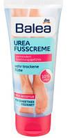 Крем для ног Balea Urea Fußcreme Urea 100 мл