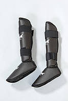 Защита голени и стопы L