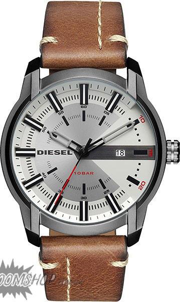 Часы DIESEL DZ1814