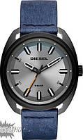 Часы DIESEL DZ1838