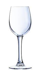 Рюмка для водки Chef&Sommelier Cabernet Tulip E5358 70 мл