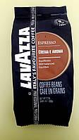 Кофе Lavazza Espresso Crema E Aroma 1 кг зерновой, фото 1