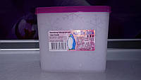 "Контейнер универсальный ""Arctic Box"" 126х113х98  0,9 л., фото 1"