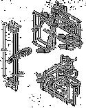 Набор смесителей Kludi Logo Neo 376850575, фото 2