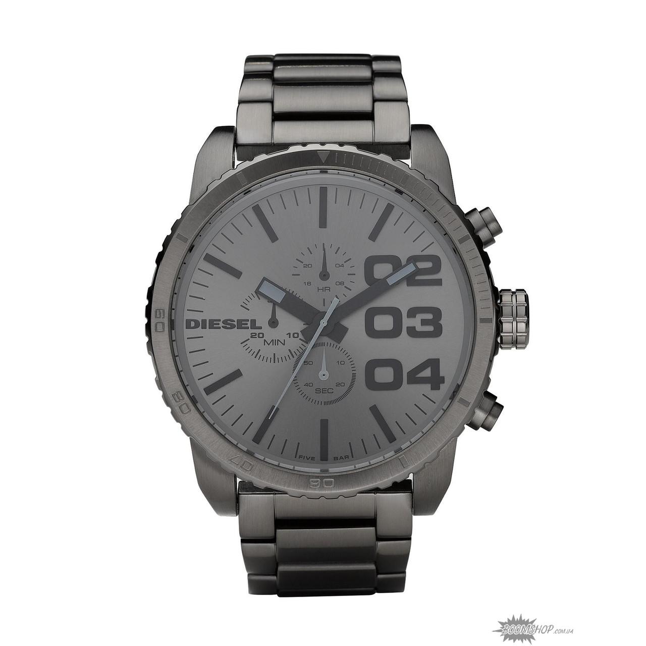 Годинник DIESEL DZ4215