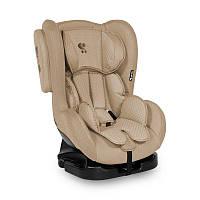 Автомобильное кресло Lorelli Tommy 0-18