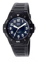 Часы Q&Q GW36-005