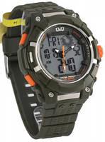 Часы Q&Q GW80-004