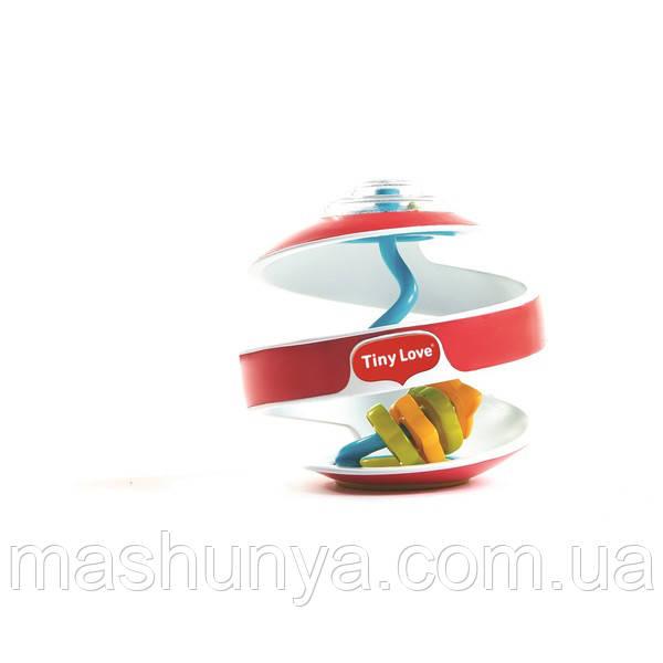 Развивающая игрушка Спираль Tiny Love 1503900458