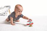 Развивающая игрушка Спираль Tiny Love 1503900458, фото 3