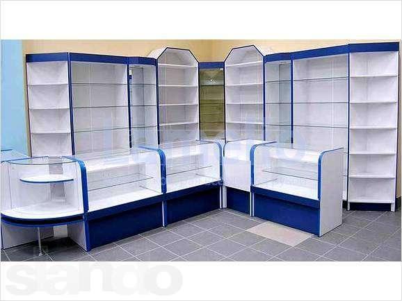 97760efff2b Мебель торговая для аптеки  продажа