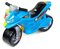 Каталка толокар мотоцикл орион.Каталка толокар детский мотоцикл.Детский толокар.