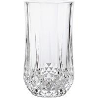 Набор стаканов ECLAT LONGCHAMP 360 мл (L9757)