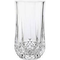Набор стаканов ECLAT LONGCHAMP 360 мл (L9757), фото 2