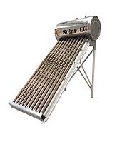 SolarTEC NP-58/1800/20