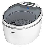 Ультразвуковая мойка AEG USR 5659