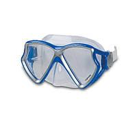 Маска для плавания Intex 55980, фото 1