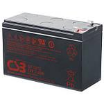 Аккумуляторы свинцово-кислотные (AGM)