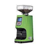 Кофемолка Eureka - ATOM, фото 1