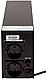 ИБП линейно-интерактивный LogicPower LPM-L825VA, фото 2