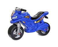 Мотоцикл беговел каталка толокар орион.Детский толокар Украина.Каталка толокар мотоцикл.