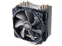 Кулер для процессора CoolerMaster Hyper 212X (RR-212X-17PK-R1)