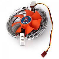 Кулер для процессора Cooling Baby Q8, фото 1