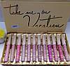 Набор жидких матовых помад Кайли Дженнер Kylie Jenner 12 оттенков, стойкая матовая жидкая помада!, фото 6