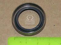 Сальник кулисы FIAT 20X30X7 NBR B1KL (производство Corteco) (арт. 12001623B)