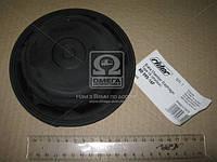 Мембрана камеры тормозной тип-16 (мелкая) MAN (RIDER) (арт. RD 095-16F)