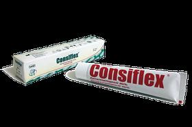 Consiflex (Консифлекс), активатор