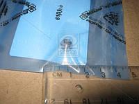 Штанга фоpсунки (производство Bosch) (арт. 2433124376)