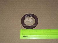 Сальник N PSA XUD9 35X50X8 (производство INA) (арт. 413 0100 10)