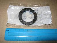 Сальник коленвала 34*48*7 RM MA-121-I(Festiva) (производство MUSASHI) (арт. M4570)