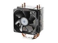 Кулер для процессора CoolerMaster Hyper 101 (RR-H101-30PK-RU), фото 1
