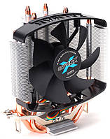 Кулер для процессора Zalman CNPS5X Performa, фото 1