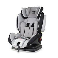 Автомобильное кресло Lorelli magic premium 9-36 kg, фото 1