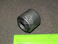 Сайлентблок рычага NUBIRA 96308618 (производство ONNURI) (арт. GBUD-013)