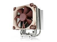 Кулер для процессора Noctua NH-U9S, фото 1